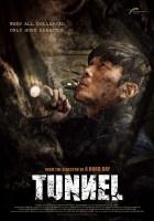 http://www.filmweb.pl/film/Tunel-2016-756188