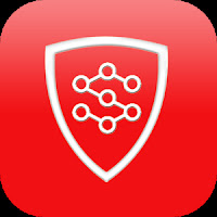 seven adclear full apk