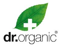 http://www.optimanaturals.net/it/prodotti/dr-organic