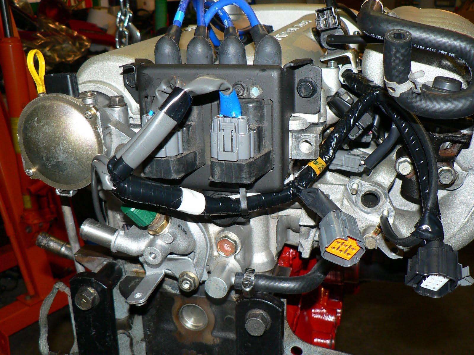 miata engine plastic skirt diagram smart wiring diagrams u2022 92 miata fuse box diagram na [ 1600 x 1200 Pixel ]