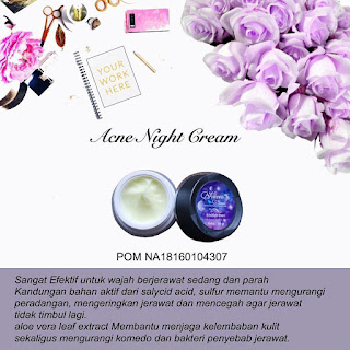 Adeeva Cream BPOM, Basic, Complete, Skincare, Serum, Normal, Acne, Skin care, Beautycare, beauty care, Krim perwatan Wajah aman