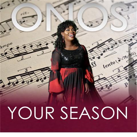 Onos.Your Season download