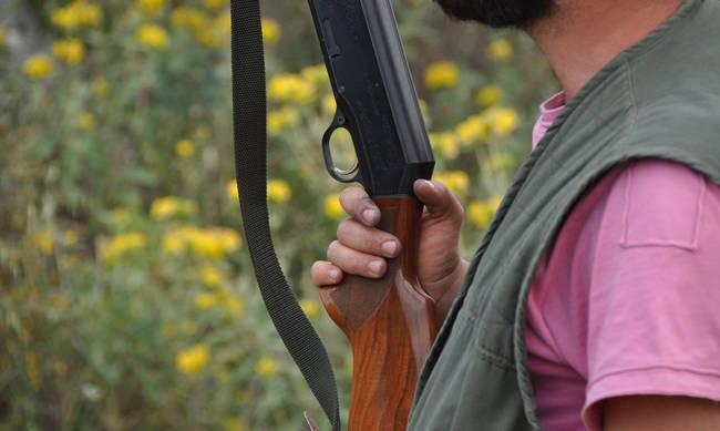 Νεκρός 24χρονος κυνηγός από το όπλο αδελφικού του φίλου