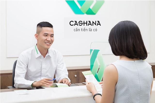 Bỏ túi kinh nghiệm khi vay tiền tư nhân tại Hà Nội
