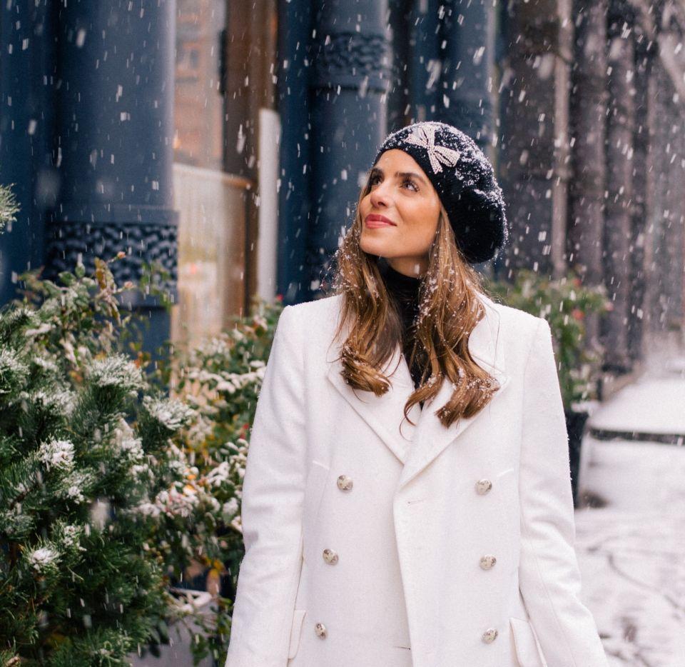 a0c6d9e27d23 Δες πως θα φορέσεις τα ωραιότερα αξεσουάρ του Χειμώνα! - pestanea