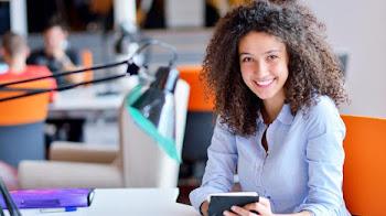 Hábitos de un emprendedor ¡Adóptalos y disfrutaras del éxito!