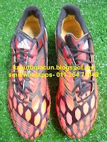http://kasutbolacun.blogspot.my/2018/05/adidas-predator-instinct-sg_26.html