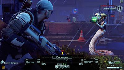 XCOM 2 Game Highly Compressed