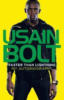 usain bolt motivacion faster than lightning autobiography