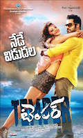 Temper 2016 Full South Indian Movie Dubbed In Hindi Download