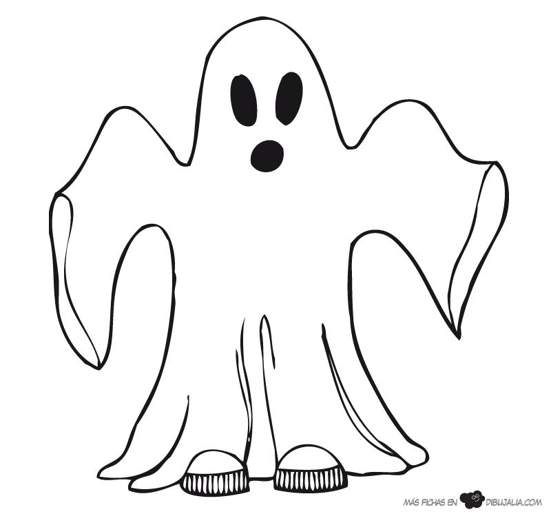Mexicanazo: ¿Crees en fantasmas?