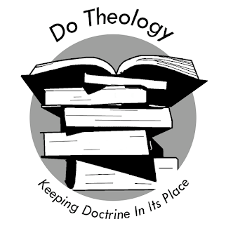 Do Theology Podcast