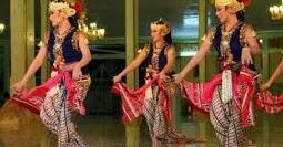 Daftar 18 Kesenian Tradisional Khas Jawa Tengah Indonesia Kuwaluhan Com