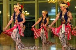 Daftar 18 Kesenian Tradisional Khas Jawa Tengah, Indonesia