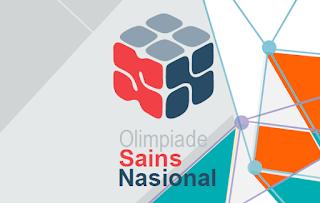 Download SOAL OSN IPA SMP Tahun 2016