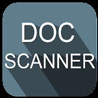 Document Scanner Pro