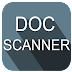 Document Scanner Pro v4.2.1 APK Is Here! [LATEST]