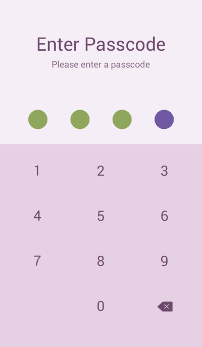 Birthday color June 2 simple: