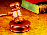 Penyebab Lahirnya Negara Hukum di Indonesia