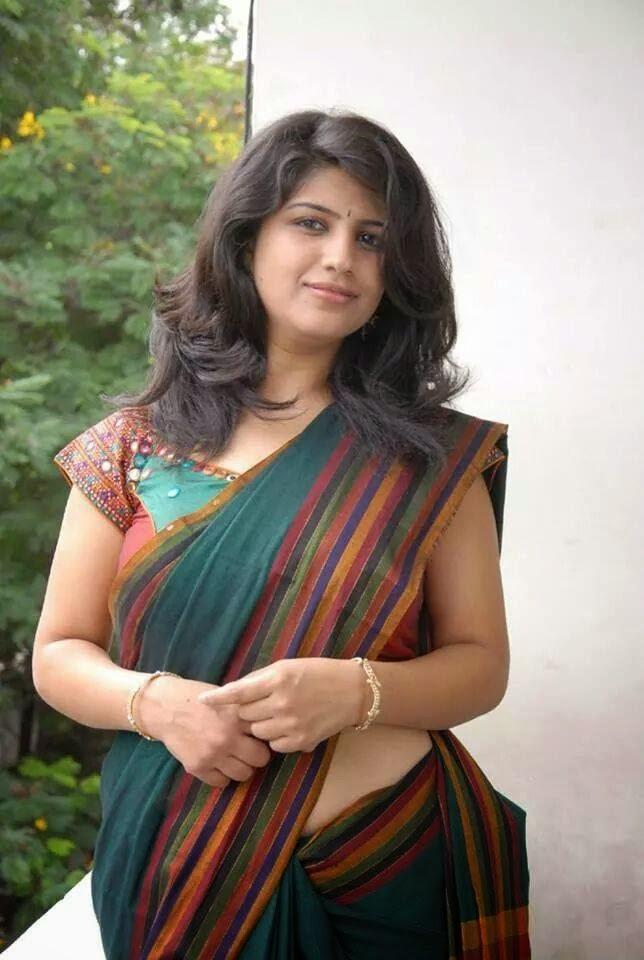 Masterbate xxx tamil real home girls hot photos teen