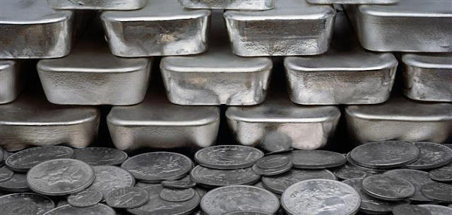 http://www.as3arak.com/2015/12/silver-price-today-egypt.html