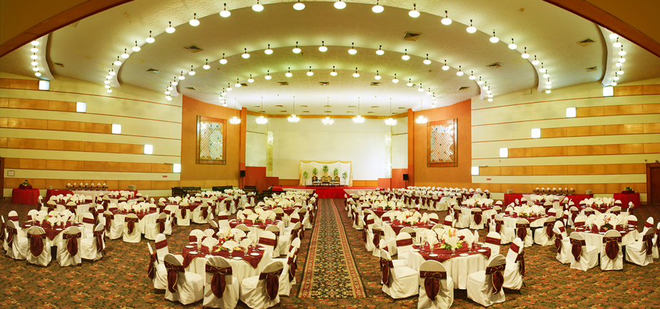 Beautiful pakistan wedding banquets in karachi wedding banquets in karachi junglespirit Images