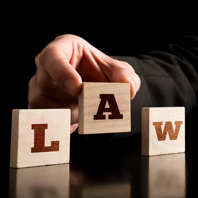 الدعوى المباشرة والغير المباشرة-الفروق والشروط القانونية