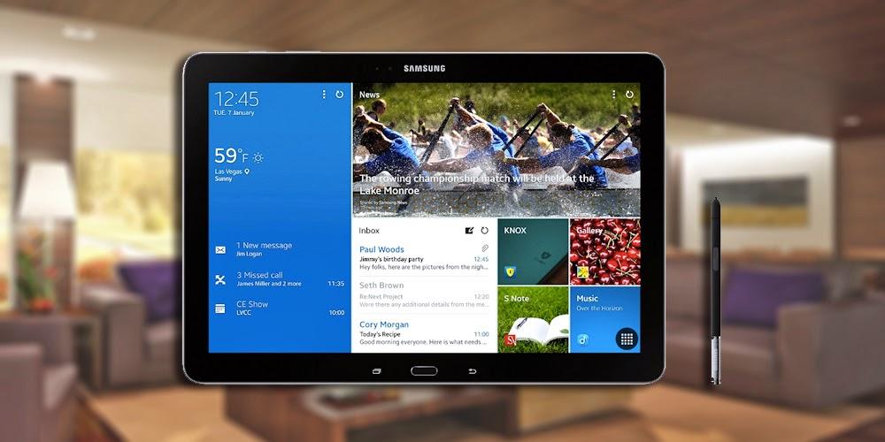 Try These Hard Reset Samsung Galaxy Tab 4 10 1 {Mahindra Racing}
