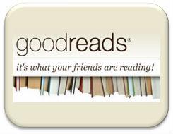 https://www.goodreads.com/book/show/43664302-conqu-te
