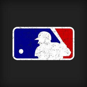 MLB ロイヤルズがブルージェイズのライアン・ゴインズとマイナー契約