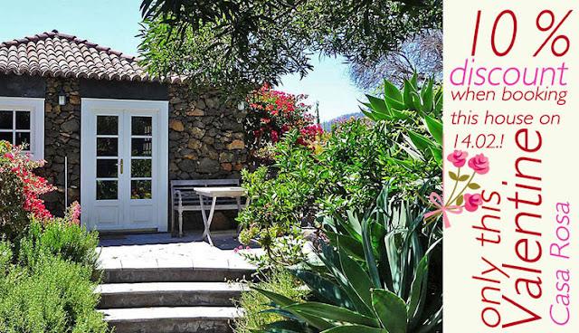 http://www.lascasascanarias.com/english/accommodation-la-palma/casa-rosa.html