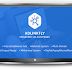 Monetized URL Shortener AdLinkFly v3.6.0 – 2018