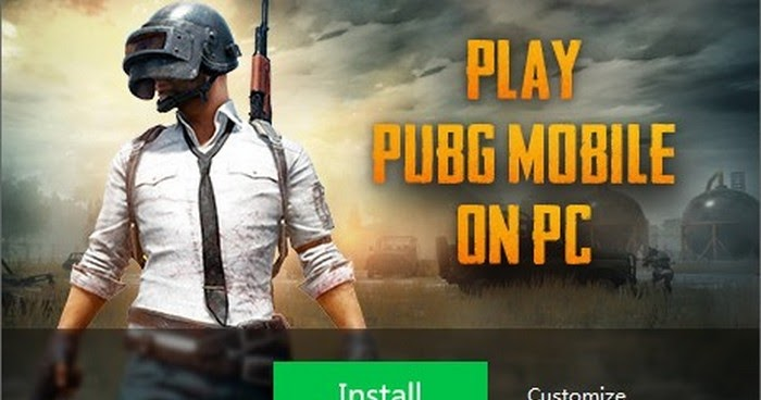 Config Pubg Hdr 0 7 0: Tencent Emulator For Play PUBG Mobile On PC