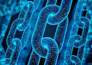 14 Poin Mengenali Proyek Crypto Asli atau Tidak