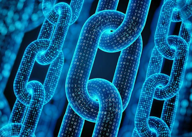 14 poin mengenali proyek crypto asli
