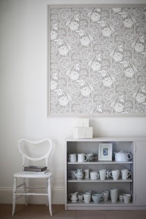 ideas decorar papel