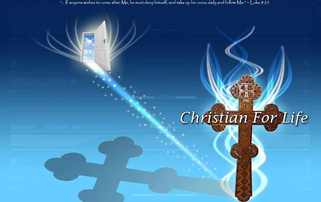 Download Hd Christmas Amp New Year 2018 Bible Verse