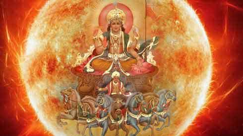 Phil: Puja Vidhi / Fasting / Vrat / Upacharas