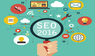 the best tips and trick SEO in 2016