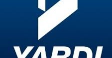 Yardi Hiring Any Degree Freshers for