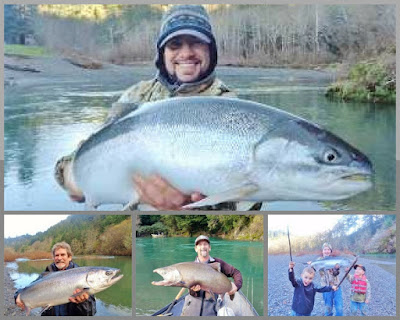 Sixes-river-Oregon-salmon-fishing