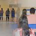 Secretária de Educação inicia planejamento com os Diretores de Escolas do Município