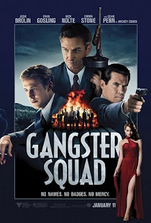 Gangster Squad (2013) DVDRip Watch Online Free Download