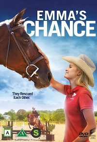 Watch Emma's Chance Online Free in HD