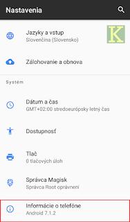 nastavenia_informacie_o_telefone