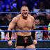 Mojo Rawley assina novo contrato com a WWE