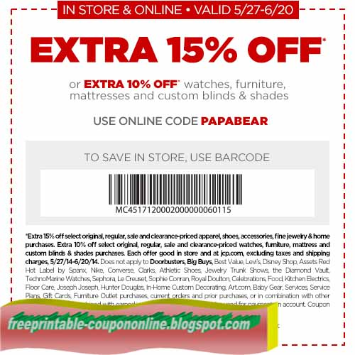 Barnes and noble online coupons october 2018