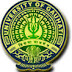 Gauhati University 5Th Sem Results,ARTS, SCIENCE & COMMERCE (Link Available)