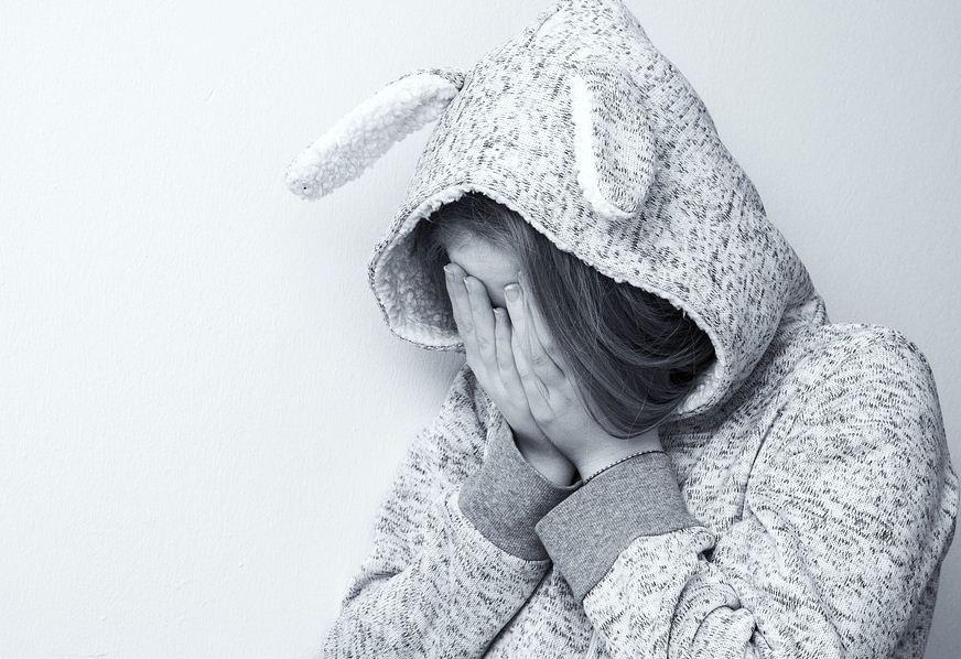 Cara Menghindari Keguguran Pada Awal Kehamilan