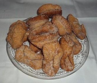 Desayuno o almuerzo..?-http://4.bp.blogspot.com/-H1Qf2n6Hf54/T1ZhR20wUhI/AAAAAAAAEJo/1poe80prdJw/s1600/coquillos.jpg